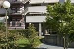 Апартаменты Piazzi House