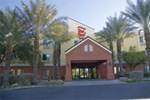 Отель Red Roof Inn Phoenix Airport
