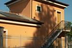 Гостевой дом La Gerbera