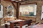 Гостевой дом Guest House Zlatni Klas