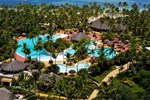 Отель Catalonia Bavaro Beach, Golf & Casino Resort - All Inclusive