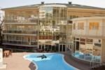 Гостиница Hotel Bagatelle