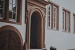 Апартаменты Anno 1609
