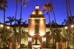 Отель BEST WESTERN PLUS Island Palms Hotel & Marina