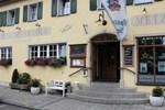 Гостевой дом Gasthof Arnold