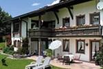 Kuschel's Panorama Landhaus