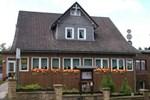 Haus am Paulsberg