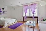 CONZEPTplus Private Rooms Hannover - Bed & Breakfast