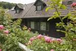 Апартаменты Altsteirisches Landhaus - La Maison de Pronegg