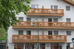 Апартаменты Haus Obauer