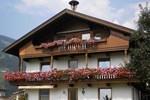 Апартаменты Haus Weitenstich
