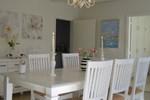 Апартаменты Skagen-Vacation 1A