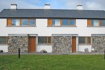 Апартаменты Burren Coast Holiday Homes