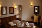 Hotel Le Cheval Noir