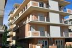 Апартаменты Residence Maryel