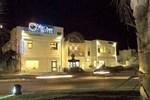 Отель Arca Hotel