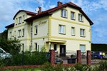 Гостевой дом Villa Rimeva