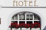Отель TOP Hotel Goldenes Fass
