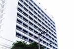 Pailyn Hotel Phitsanulok