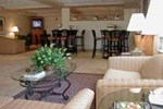 Отель Sleep Inn And Suites Bensalem