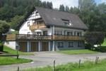 Pension-Gästehaus Waldhof