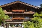 Hotel-Pension Mühlbachhof