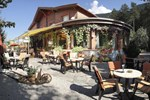 Gasthof Restaurant Waldcafé