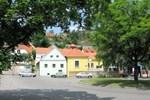 Penzion Kolbl