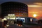 Отель OREA Hotel Atrium
