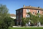 Гостевой дом Bastide Rose