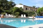 Мини-отель La Bergerie