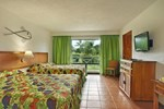 Отель Viva Wyndham Fortuna Beach