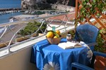 Апартаменты Residence Hotel Panoramic