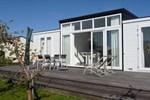 Апартаменты Design Chalet Gasthuis Aan Zee