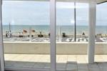 Апартаменты Beach Apartments