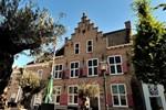 Отель Het Raedthuys Restaurant & Suites