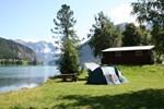 Отель Mindresunde Camping