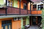 Guest Accommodation Etno Konak Tašana