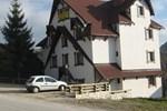 Апартаменты Villa Sofija