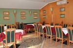 Мини-отель Guesthouse Kužner