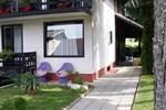 Апартаменты Guest House Ani