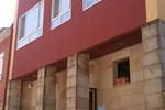 Гостевой дом Hotel Posada Del Mar