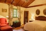 Отель Villa Cloti