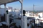 Apartamentos Casa la Costanilla