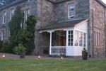 Гостевой дом Balnearn House