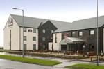 Отель Premier Inn Derry / Londonderry