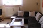 Apartment Vetter