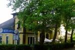 Hotel Steinkrug