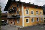 Apartment Hüttl Bernd