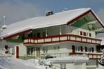Гостевой дом Gästehaus König
